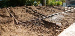 plano-irrigation-contractor