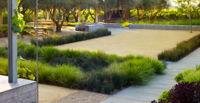What is Hardscaping? - J. Cordell Landscape & Irrigation
