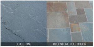 J. Cordell Stone Flooring Install Plano Dallas Mckinney Allen Frisco