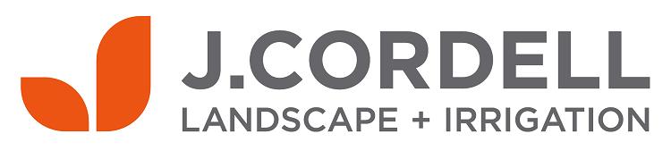 J. Cordell Landscape & Irrigation